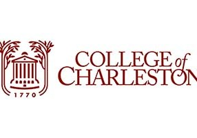 College of CharlestonTile
